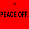 Single MeeK Peace Off